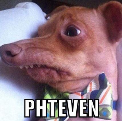 phteven