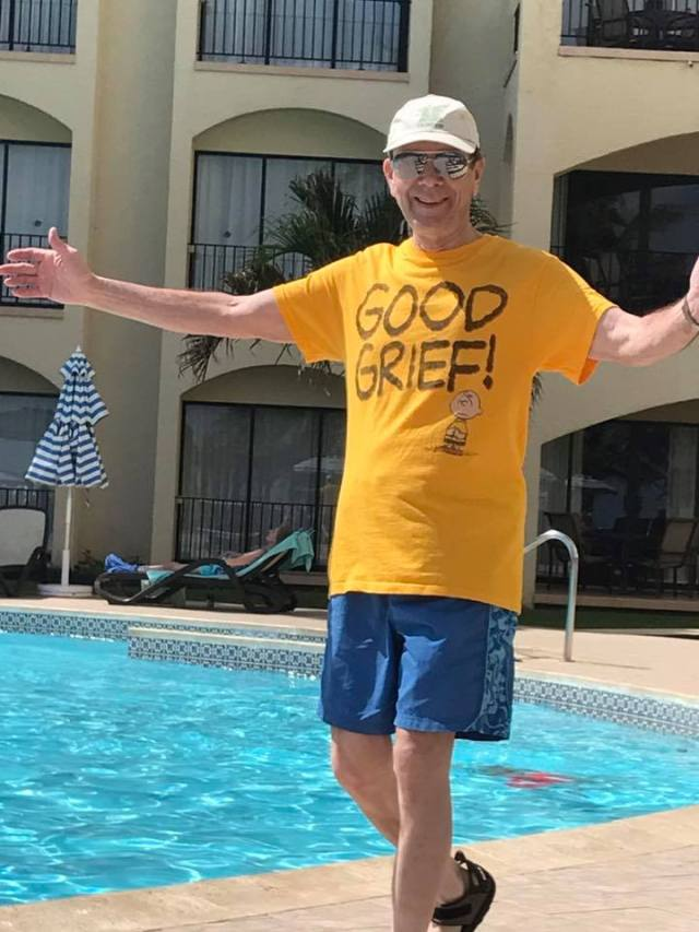Dad good grief pool 1.jpg